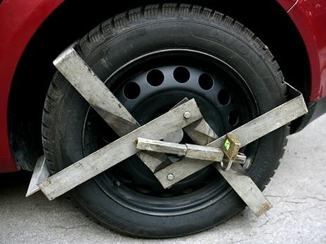 Крабы на колеса для бездорожья своими руками 84