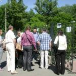 1400683932_prkuratura-kremenchug-maydan-kovalchuk-3