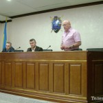 1400683959_prkuratura-kremenchug-maydan-kovalchuk-4