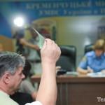 1408431704_obschestvennyy-sovet-klevzhic_06
