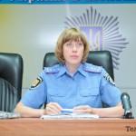 1408431711_obschestvennyy-sovet-klevzhic_04