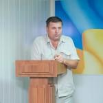 1408431713_obschestvennyy-sovet-klevzhic_28