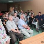 1408431718_obschestvennyy-sovet-klevzhic_01