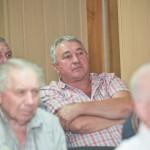 1408431719_obschestvennyy-sovet-klevzhic_33