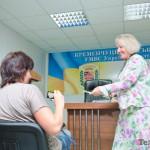 1408431723_obschestvennyy-sovet-klevzhic_05