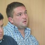 1408431725_obschestvennyy-sovet-klevzhic_31