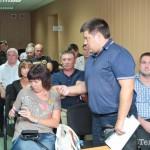 1408431733_obschestvennyy-sovet-klevzhic_14
