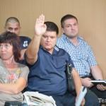 1408431737_obschestvennyy-sovet-klevzhic_22