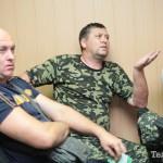 1408431739_obschestvennyy-sovet-klevzhic_07