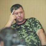 1408431759_obschestvennyy-sovet-klevzhic_35