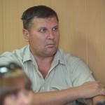 1408431759_obschestvennyy-sovet-klevzhic_36