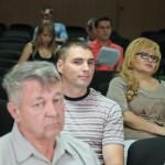 1408431762_obschestvennyy-sovet-klevzhic_21