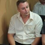 1408431768_obschestvennyy-sovet-klevzhic_20