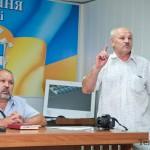 1408431771_obschestvennyy-sovet-klevzhic_10