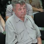 1408431771_obschestvennyy-sovet-klevzhic_19