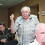 1408431776_obschestvennyy-sovet-klevzhic_24