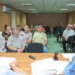 1408431781_obschestvennyy-sovet-klevzhic_15