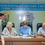 1408431784_obschestvennyy-sovet-klevzhic_18