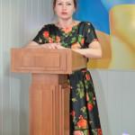 1408431785_obschestvennyy-sovet-klevzhic_26