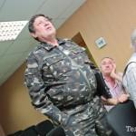 1408431790_obschestvennyy-sovet-klevzhic_25
