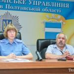 1408431796_obschestvennyy-sovet-klevzhic_08