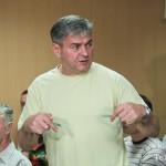1408431799_obschestvennyy-sovet-klevzhic_13