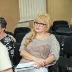 1408431781_obschestvennyy-sovet-klevzhic_17